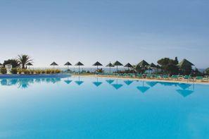 Vacances Armação de Pêra: Hôtel Pestana Viking Resort