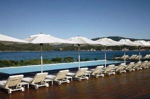 Vacances Lisbonne: Hôtel Blue & Green Troia Design Hotel & Casino
