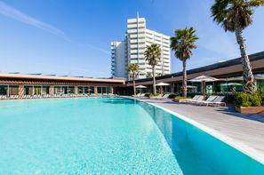Vacances Lisbonne: Club Framissima Aqualuz Resort