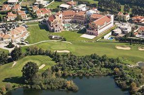 Vacances Sintra: Hôtel Pestana Sintra Golf & Spa