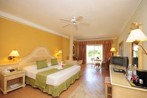 Hôtel Gran Bahia Principe El Portillo 5* - PUERTO PLATA - RÉPUBLIQUE DOMINICAINE