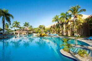 Republique Dominicaine-Puerto Plata,Hôtel Casa Marina Beach et Reef 3*