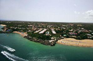 Séjour Rep Dominicaine - Hôtel Casa Marina Beach et Reef