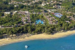 Republique Dominicaine-Puerto Plata, Hôtel Iberostar Costa Dorada
