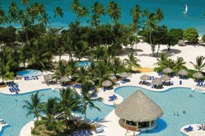 Vacances Bayahibe: Hôtel Be live Collection Canoa