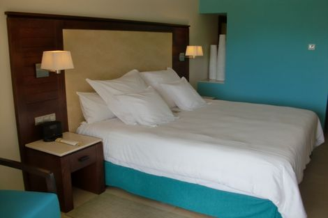 Barcelo Bavaro Palace  Golf Room 5* - PUNTA CANA - RÉPUBLIQUE DOMINICAINE