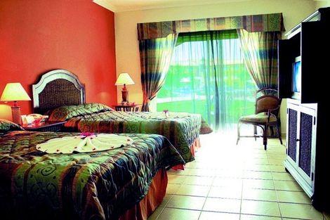 Lookea Punta Cana 4* - PUNTA CANA - RÉPUBLIQUE DOMINICAINE