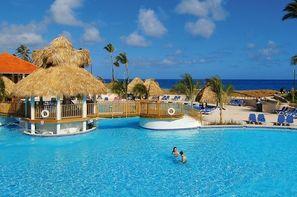 Republique Dominicaine - Punta Cana, Hôtel Barceló Punta Cana