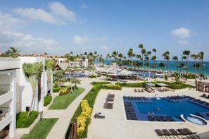 Vacances Punta Cana: Hôtel Hôtel Royalton Punta Cana Resort & Casino 5*