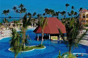 Séjour Punta Cana - Hôtel Luxury Bahia Principe Ambar