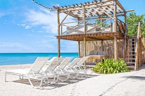 Republique Dominicaine-Punta Cana, Hôtel Be Live Collection Canoa