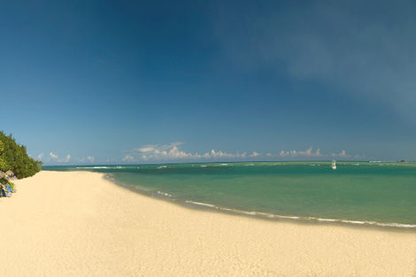 Séjours Punta Cana