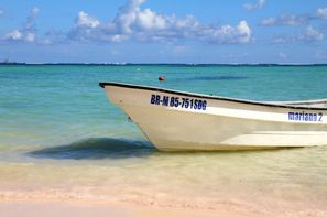 Vacances Punta Cana: Club Iberostar Punta Cana