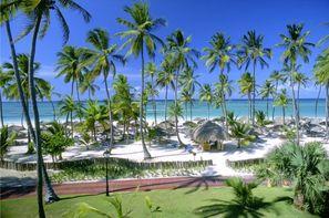 Republique Dominicaine - Punta Cana, Club Kappa Club Punta Cana
