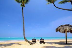 s jour republique dominicaine vos vacances republique dominicaine pas cher avec go voyages. Black Bedroom Furniture Sets. Home Design Ideas