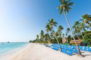 Vacances Punta Cana: Hôtel Sunscape Bávaro Beach Punta Cana