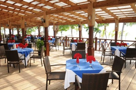 Costa Caribe Coral3 4* - PUNTA CANA - RÉPUBLIQUE DOMINICAINE