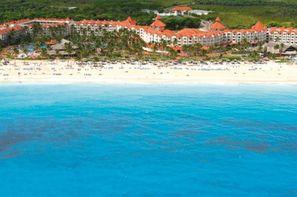 Republique Dominicaine - Punta Cana, Hôtel Barcelo Punta Cana
