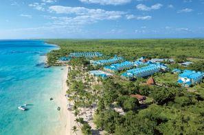 Republique Dominicaine - Punta Cana, Hôtel Dreams La Romana Resort & Spa