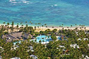 Vacances Punta Cana: Hôtel Iberostar Bavaro Suites