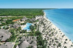 Republique Dominicaine - Punta Cana, Club Jet Tours Gran Dominicus 4*