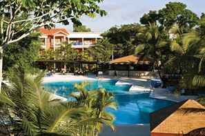 Republique Dominicaine - Saint Domingue, Hôtel Club Belle Vue Dominican Bay 3*
