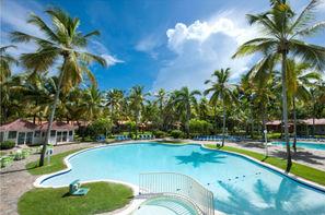 Vacances Las Galeras: Hôtel Club Olé Grand Paradise Samana