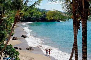 Vacances Punta Cana: Hôtel Luxury Bahia Principe Samana Don Pablo Collection