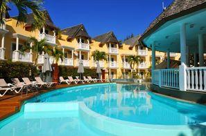 Vacances Saint Gilles les Bains: Hôtel Ermitage Boutik Hotel