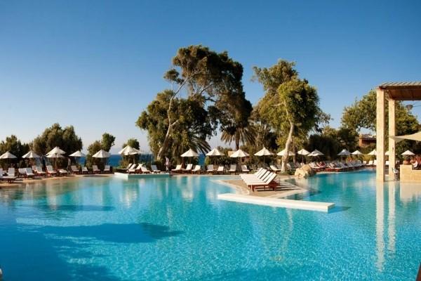 amathus beach hotel - Amathus Beach