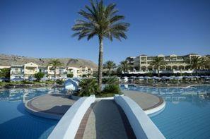 Vacances Rhodes: Hôtel Lindos Princess