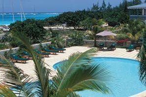 Voyage saint martin s jours et vacances saint martin for Club piscine saint eustache