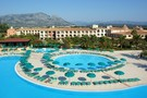 Piscine - Club Jet Tours Marina Beach - Sardaigne