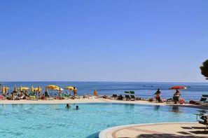 Vacances Budoni: Club Marina Seada Beach