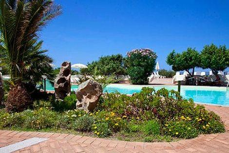 Nos bons plans vacances Sardaigne