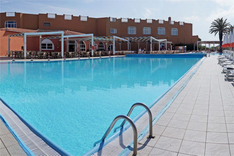 Hôtel Marmorata Village 3* - SANTA TERESA DI GALLURA  - ITALIE