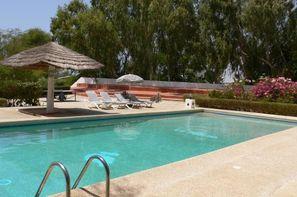 Vacances Siné-Saloum: Hôtel Le Pélican
