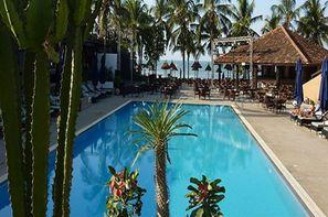Vacances Saly: Club Les Filaos