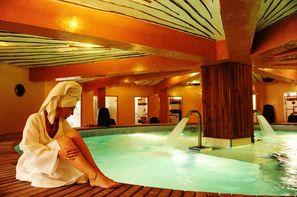 Vacances Saly: Hôtel Lamantin Beach Resort & Spa