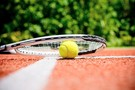 Tennis - Denis Private Island aux Seychelles
