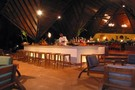 Bar - New Emerald Cove aux Seychelles