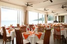 Restaurant - Coral Strand Hotel aux Seychelles
