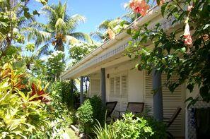 vacances seychelles des voyages et s jours pas cher seychelles avec go voyages. Black Bedroom Furniture Sets. Home Design Ideas