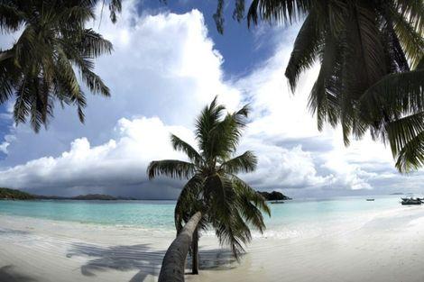 Sejour Seychelles