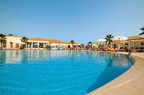 Sicile et Italie du Sud - Catane, Club Sikania Resort and Spa 4*
