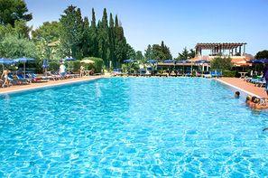 Vacances Cefalù: Club Sporting Club