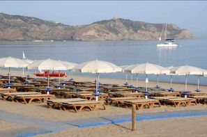 Vacances Furnari: Club Heliades Baia di Tindari