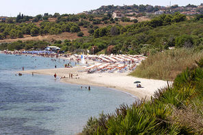 Vacances Sciacca: Club Marmara Torre del Barone
