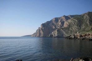 Sicile et Italie du Sud - Palerme, Hôtel Acacia Resort