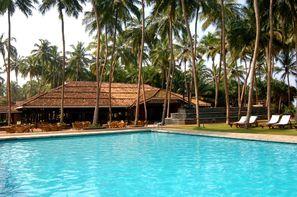 Vacances Colombo: Hôtel Bentota